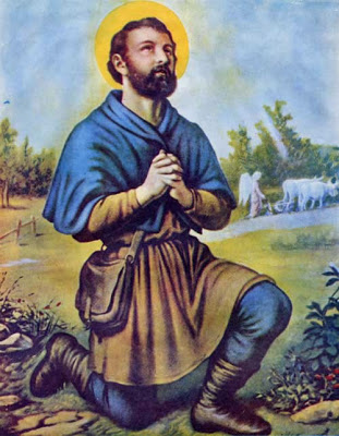 This image has an empty alt attribute; its file name is st.-isidore.jpg